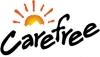 Carefree Manufacturer Logo
