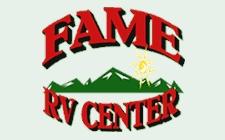 Fame RV